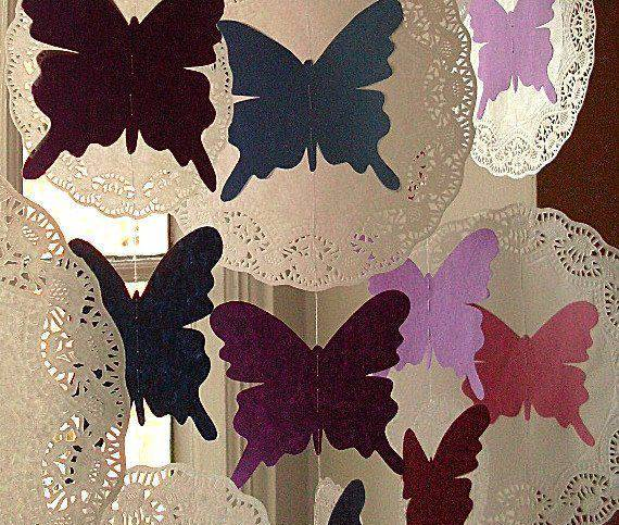 86610900_large_butterflies11 (570x483, 89Kb)