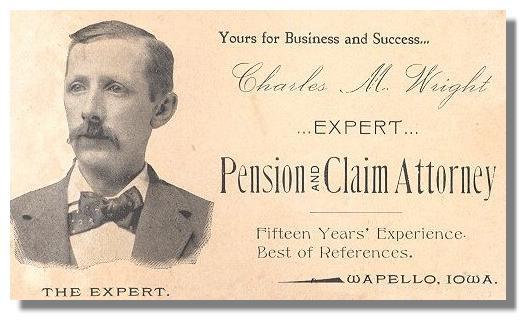 визитки (531x325, 30Kb)