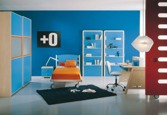 kids-room-decor-idea-3-554x383 (554x383, 41Kb)