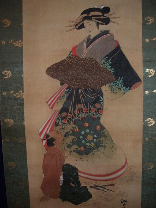 3858680_japanese_painting_favorite_9 (525x700, 245Kb)