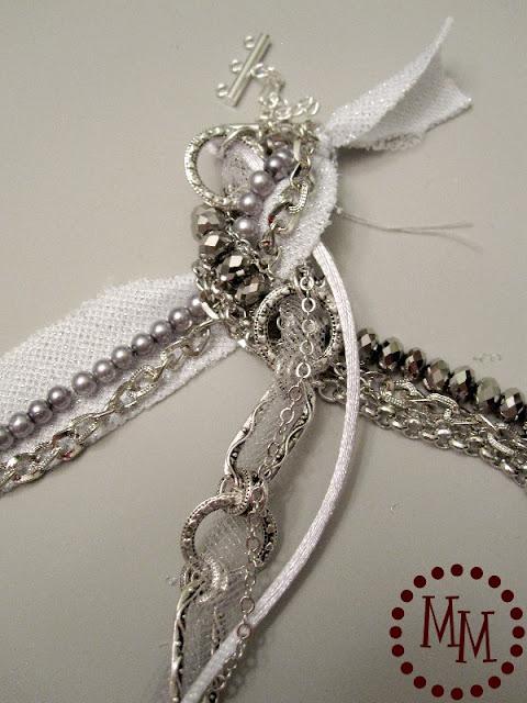 Silver Braided Bracelet 5 (480x640, 80Kb)