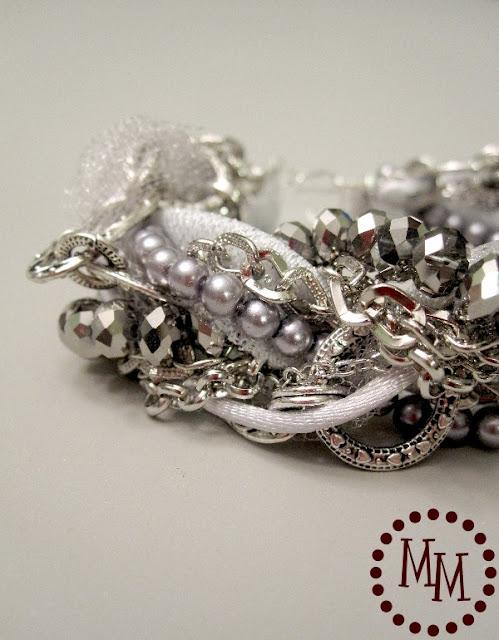 Silver Braided Bracelet 7 (499x640, 79Kb)