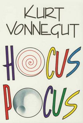 Vonnegut-17 (271x400, 38Kb)