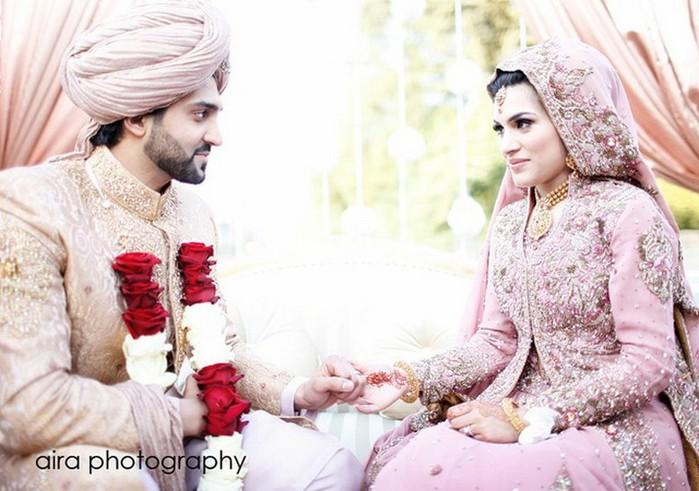 Портретные фото невест из Индии 8 (700x491, 93Kb)