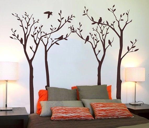 - Stencil da parete ikea ...