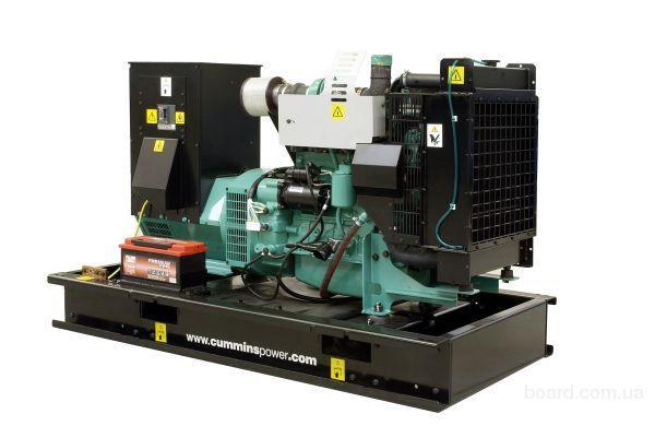 генератор (600x390, 28Kb)