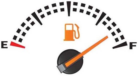 fuel-econom (550x305, 27Kb)