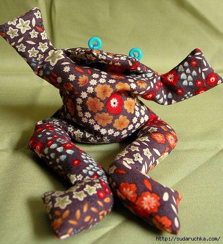 purl frog pattern 4 (458x500, 162Kb)