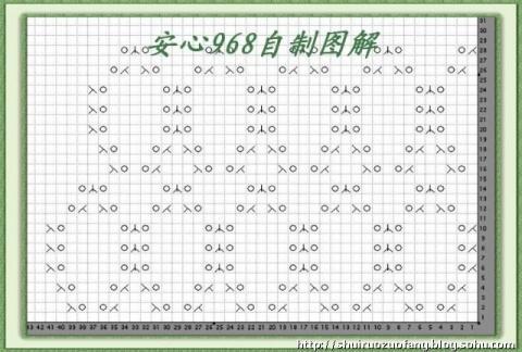 безр3 (480x324, 76Kb)