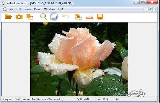 2012-05-23_195403 (560x360, 46Kb)