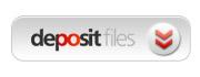 4854621_depositfiles (180x70, 16Kb)