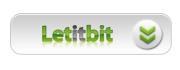 4854621_letitbit (180x70, 16Kb)