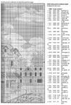 Превью 3 (474x700, 274Kb)