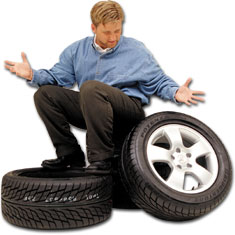 selecting_tires (235x235, 14Kb)