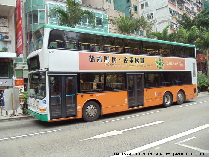 Hong Kong 2012 262 (700x525, 273Kb)