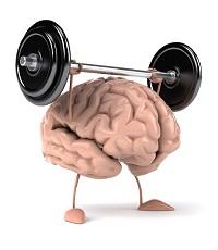 тренировка мозга (200x230, 13Kb)