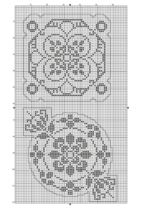 1cf52c1078 (476x700, 308Kb)