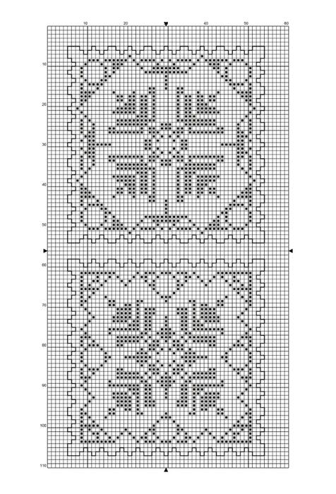 7c2c5d395d (476x700, 267Kb)
