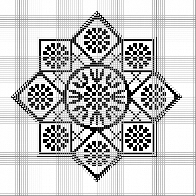 9d8ff87c0c (687x687, 368Kb)
