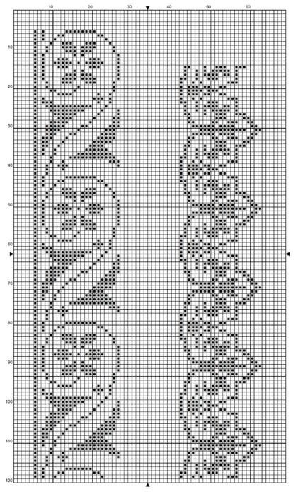 61a4f9214b (421x700, 326Kb)