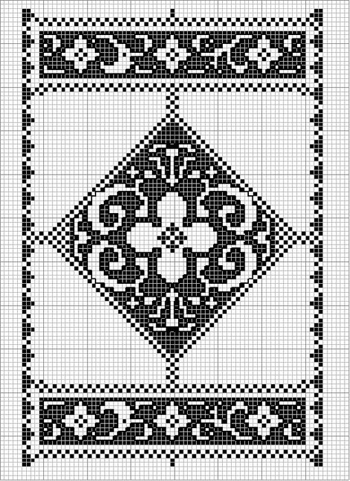 ac8e8974f6 (509x700, 187Kb)