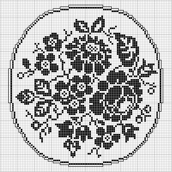 dc7a039a7e (687x687, 382Kb)