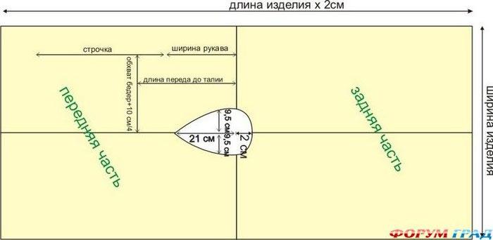 tunika_1 (700x342, 23Kb)