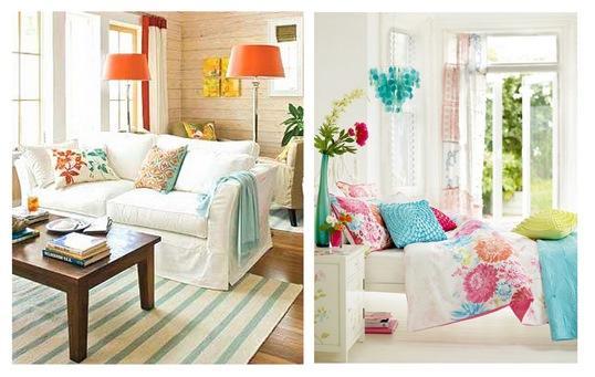 Идеи-дизайна-интерьера-комнат(538x341, 35Kb)