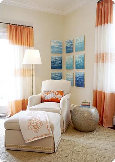 Идеи-дизайна-интерьера-комнат (383x538, 57Kb)