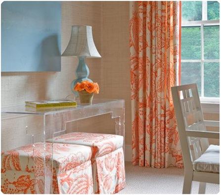 Идеи-дизайна-интерьера-комнат (447x395, 61Kb)