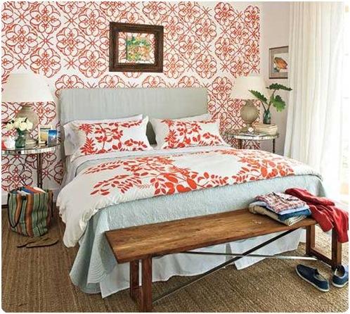 Идеи-дизайна-интерьера-комнат (498x446, 110Kb)