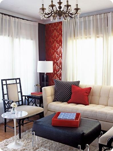 Идеи-дизайна-интерьера-комнат (396x529, 70Kb)