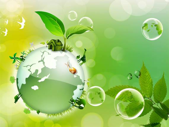 проблемы экологии факты/4552399_interesnie_fakti_pro_ekologiu (570x428, 66Kb)