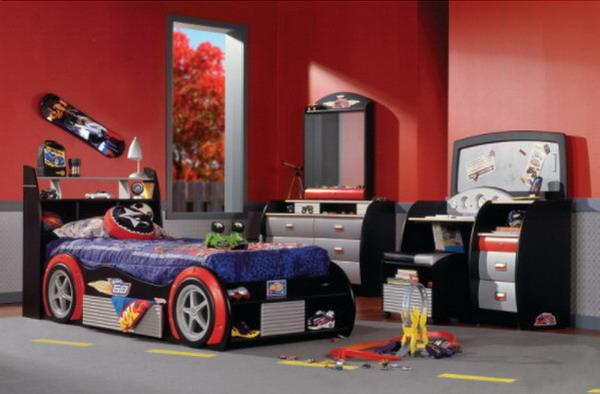 car (13) (600x394, 59Kb)