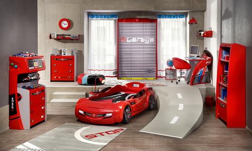 car (15) (500x299, 92Kb)