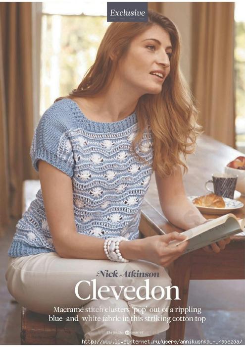 Clevedon1 (495x700, 263Kb)