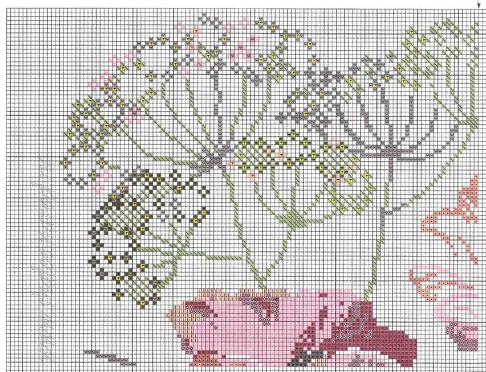Pink Poppy (2) (700x536,