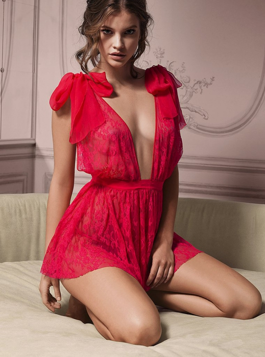 3810115_Barbara_Palvin_VS_Lingerie_May_2012369 (519x700, 225Kb)