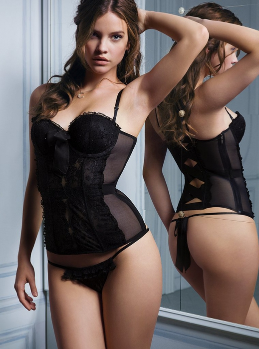 3810115_Barbara_Palvin_VS_Lingerie_May_2012368 (519x700, 230Kb)