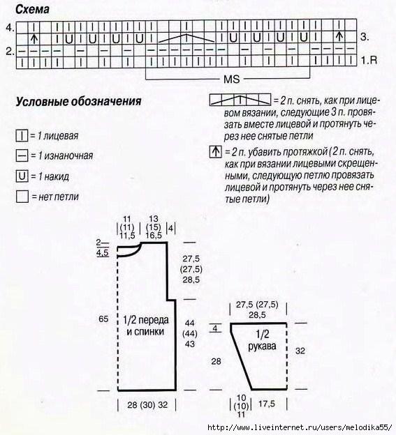 кнк1 (567x624, 191Kb)