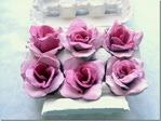 Превью роза из яичных лотков (1) (614x462, 75Kb)