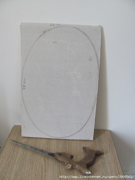 i-3349[1] (450x600, 92Kb)