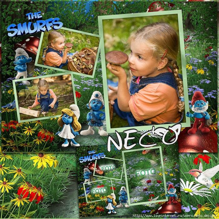 1337861138_frame_smurfs_by_neco_2 (700x700, 578Kb)