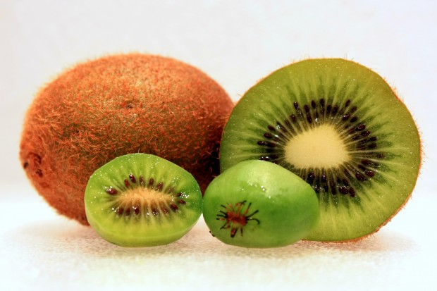 Hardy-Kiwi-Comparison-3-620x413 (620x413, 55Kb)