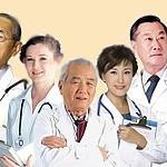 dieta-doktorov-150x150 (150x150, 11Kb)