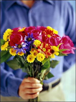 10-hombre-flores300a063008 (300x400, 39Kb)