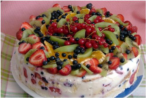 торт-фруктовый (503x340, 205Kb)