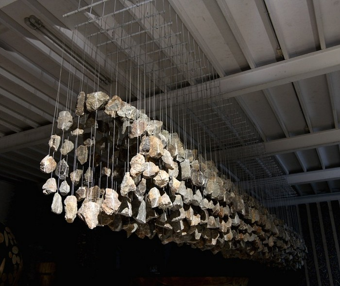 Suspended_Rock_Installations_6 (700x589, 101Kb)