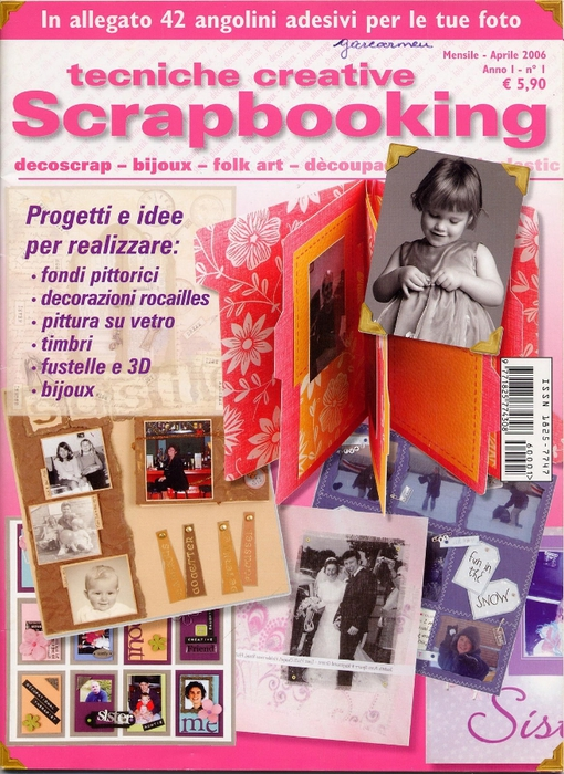 scrapbooking abril 2006 (510x700, 341Kb)