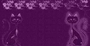 кошки вязанные (300x154, 17Kb)